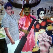 food-festival-kadapuram-sub-1