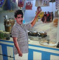 food-festival-kadapuram-sub-2
