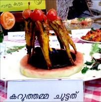 food-festival-kadapuram-sub-5