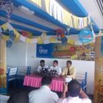 food-festival-nasrani-sub-2