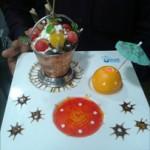 food-festival-nasrani-sub-3